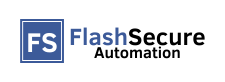 Flash Secure Automation Port Elizabeth